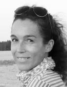 Judith Ubarrechena