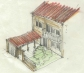 Vivienda Segovia