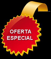 OfertaEspecial