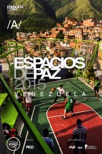 Espacios_para_la_Paz_premio_ASF