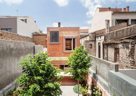 los_tres_principios_Arquitectura_casa_1014_Granollers_H_Arquitectes