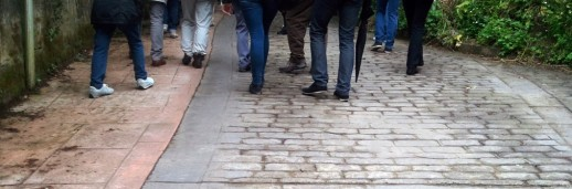 paseos_Jane_HUB_Donostia taldea