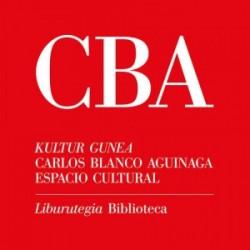biblioteca_Irun_carlos_blanco