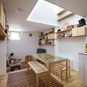 CASA_NADA_FUJIWARRAMURRO_arquitectos3