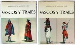 vascos_y_trajes_Maria_Elena_Arizmendi