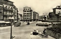 Visera_Jose_Iribarren_Irun_1948