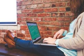 estudiar-gratis-online