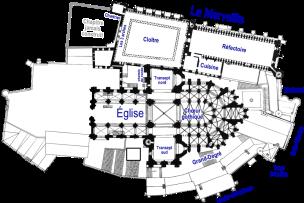 1024px-MtStMichel-PlanNiveau03-Eglise