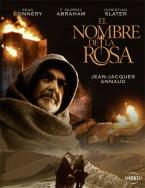 El_nombre_de_la_rosa_poster_español