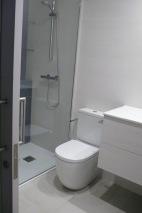 P-128 Apartamento Donostia 3