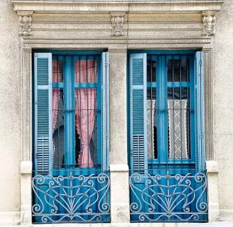 ventanas-antiguas